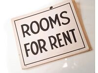 Double room to rent, Suitable for Single professional, Ruislip Manor, Just £95/week