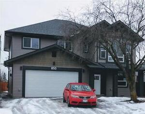 OPEN HOUSE -  850 Irwin Street - Sunday March 26th 1:30-2:30pm