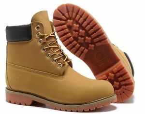 timberland low boot