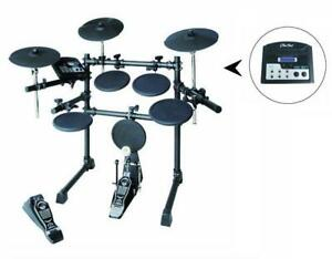 Digital Drum Set MD 907