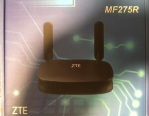 ZTE Turbo Hub Like New  for hi speed internet