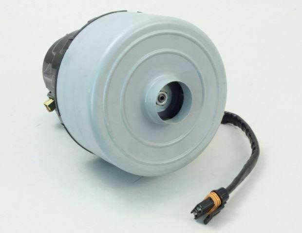 Advance  56317025 - Motor Vacuum 24Vdc