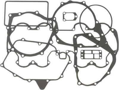 Cometic Bottom End Gasket Kit for Honda CB750K 750 Four 1971-1978