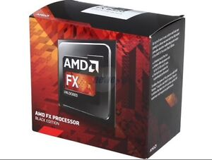 WANT TO BUY MOTHERBOARD AND CPU COMBO ( am3+ or similar )