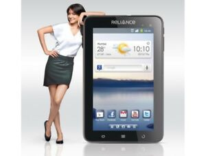Tablet Android  Seulment  59.99$