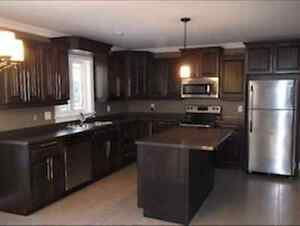 Beautiful Semi Detached / Duplex in Moncton for rent **HEAT PUMP