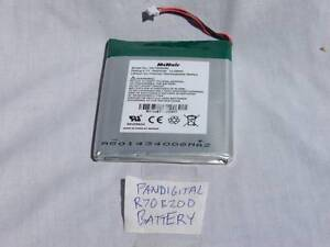 PANDIGITAL-R70B200-STAR-7-TABLET-NETBOOK-BATTERY-MLP656095