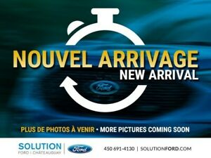 2011 Ford Transit Connect XLT w/Rear Door Glass