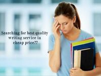 Get Expert Essay Writing and Dissertation Writing Help Today! Give us a call today 02084320844