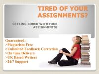 EXPERT HELP- DISSERTATION/ASSIGNMENT/ESSAY/PROPOSAL/Programming/WRITING-PROOFREAD/EDITING/HND HNC
