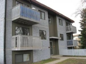 I am looking to purchase a apartment building!