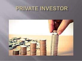 I am a cash buyer and private investor seeking properties that need urgent sell