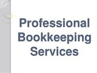 Sound Advice Bookkeeping Services