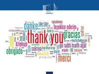 Happy to exchange my English for any language swap Spanish Italian Polish Latvian hungarian greek