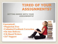 EXPERT HELP- DISSERTATION/ASSIGNMENT/ESSAY/PROPOSAL/Programming/WRITING-PROOFREAD/BUSINESS/HND HNC