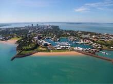 Flights to Darwin from Sydney return 2 adults Maitland Maitland Area Preview