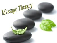 Oriental massage in Southend/ Benfleet