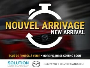 2014 Chevrolet Malibu 1LT/BLUETOOTH/CRUISE/BONNE CONDITION