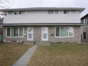Side By Side Duplex Wanted For Purchase - Spryfield