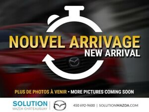 2011 Lincoln MKX AWD/CUIR/NAVIGATION/TOIT PANO/