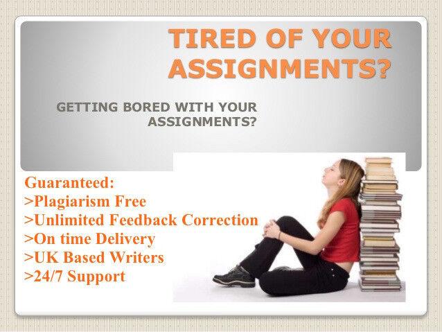 about management essay usa