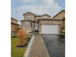 4 Bdrm House for rent in South East