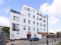 AVAILABLE IN JULY - 3 DOUBLE BEDROOM APARTMENT LOCATED IN ALDGATE EAST E1