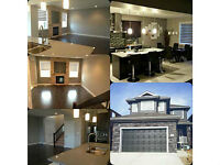 New Dream Homes Now Available $498,000