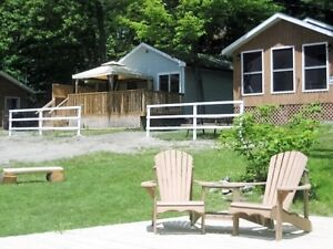 Last Minute Deal Cottage on the Lake  May- June Special