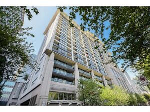 North Vancouver Apartments Amp Condos For Sale Or Rent In