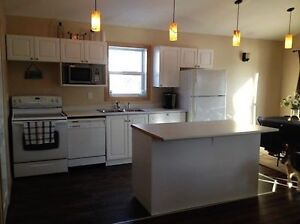 NEW HOME IN WPG BEACH FOR RENT FOR SUMMER