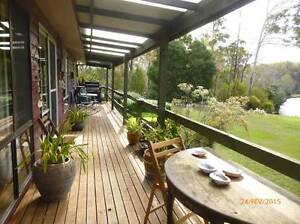 riverfront acreage with house etc.. east coast tasmania Scamander Break ODay Area Preview