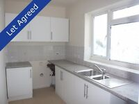 THREE BEDROOM HOUSE ON SANDPIT ROAD, BROMLEY *** AVAILABLE TO RENT ***