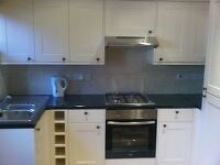LOVELY NEWLY REFURBISHED 3 BEDROOM HOUSE WITH GARDEN NEAR ZONE 2 NIGHT TUBE, TRAIN & 24 HOUR BUSES