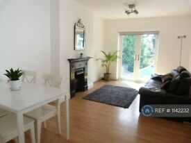 2 bedroom flat in Cricklewood, London, NW2 (2 bed) (#1142232)
