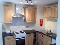 Studio flat to rent Barkingside IG5