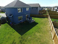 Fantastic location spacious family home in Spruce Grove E4006918