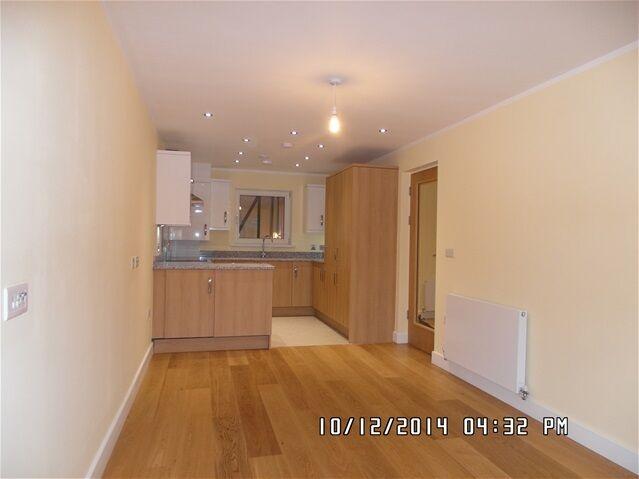 1 bedroom flat in The Cubitt, 16 Chatfield Road, Battersea