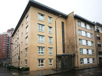 westferry big one bed flat with spacious lounge DSS Accepted