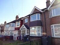 ROOMS TO RENT - DSS + BENEFITS ACCEPTED - BILLS INCLUDED - HANDSWORTH