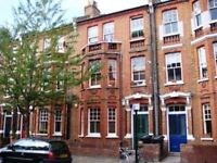 Beautiful Two Bedroom Two Bathroom Flat In Oval/Stockwell SW9