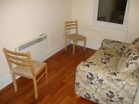 1 bedroom flat in High Street, Chatham, Chatham