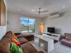 Fully Furnished Single Bedroom in A Brand New House (Park View) Fitzgibbon Brisbane North East Preview