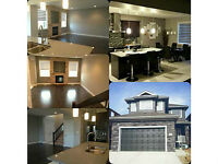 Building Lots Starting at $120,000 40 Minutes from Sherwood Park