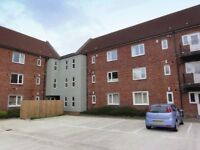 Gosforth two Bedroom Flat