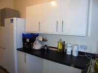 1 Spacious Double Bedroom available in Working professional Household Near City Center
