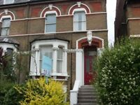 1 bedroom flat in Pepys Road, Telegraph Hill