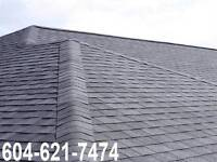 Flat/Sloping/Mansard Roof Installation – Experienced Pros