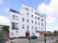 CALL NOW 2 BED APARTMENT IN SHADWELL ZONE 2 WHITECHAPEL, ALDGATE