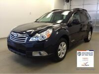 2012 Subaru Outback |3.6R LIMITED | Delivery to Calgary